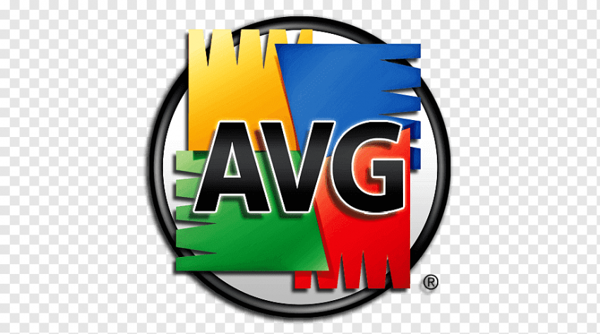 AVG Internet Security Serial Key